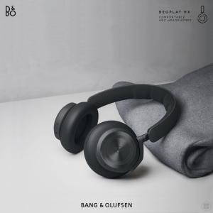 Bang&Olufsen/BEOPLAY HX/HEADPHONES/ANC/Bluetooth/バング&オルフセン/ベオプレイH10/ヘッドフォン shinwashop
