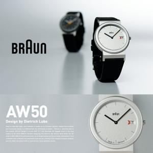 ●●BRAUN ブラウン BRAUN Watch AW50 腕時計/ウォッチ/ビジネス/メンズ/ドイツ|shinwashop