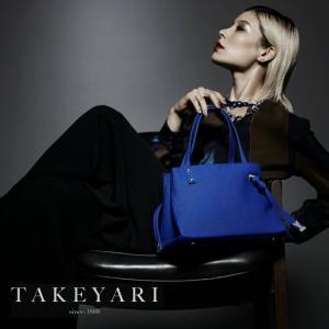 ハンドバッグTAKEYARI since.1888/タケヤリ トートバッグ Mサイズ Tote bag/帆布/キャンバス/カバン/鞄/カジュアル|shinwashop