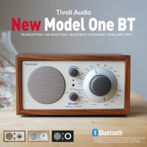 New Tivoli Audio  New Model One BT ニューモデルワンビーティー /ニューモデルワンBT チボリオーディオ ラジオ Bluetooth |shinwashop
