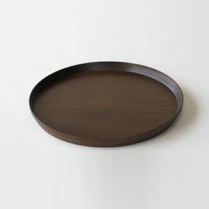 BUNACO/ブナコ テTRAY #619 テーブルウェア TABLEWARE /木工品/伝統/ギフト|shinwashop