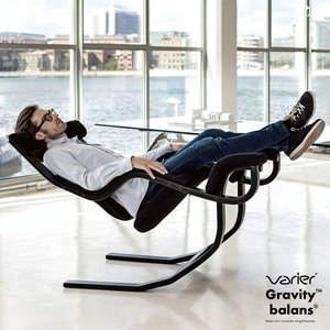 Varier/ヴァリエール Gravity Balans Chair/Peter Opsvik/バリエール/グラビティ/バランス/チェア|shinwashop
