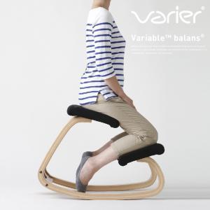 Varier ヴァリエール Variable Balans バリアブルバランス バランスチェア イス 椅子 chair dining ダイニング|shinwashop