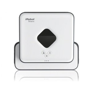iAdapt2.0 キューブナビゲーション」を搭載し、部屋の形状や家具の配置などを把握しながら、部屋...