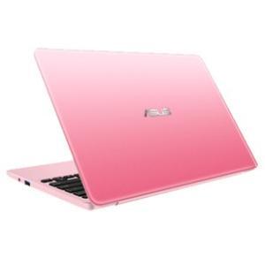 新品 エイスース / ASUS ASUS VivoBook E203NA E203NA-232P [...