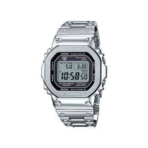 新品/カシオ/G-SHOCK GMW-B5000D-1JF/送料無料/代引無料「沖縄-離島を除く」|shinway-store