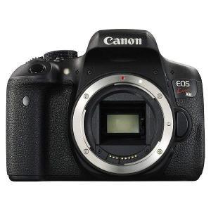 新品 キヤノン デジタル一眼レフカメラ EOS Kiss X7 ダブルレンズキット 2 送料無料/代引無料「沖縄-離島を除く」|shinway-store