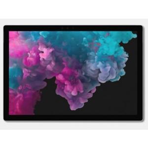 新品 マイクロソフトSurface Pro 6 Surface Pro 6 LGP-00017/lj...