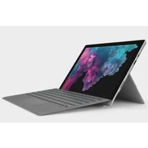 OS種類:Windows 10 Home   画面サイズ:12.3インチ   CPU:Core i5...