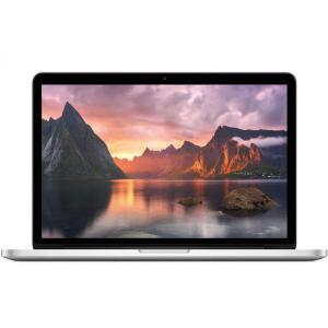 展示品MacBook Pro Retinaディスプレイ 2600/13.3 MGX82J/A/液晶画面剥がれあり/送料無料/代引無料「沖縄-離島を除く」