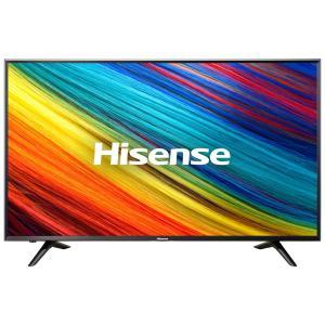 新品-パナソニック TH-55EZ950 VIERA(ビエラ) デジタルハイビジョン有機ELテレビ 55V型 HDR対応 shinway-store
