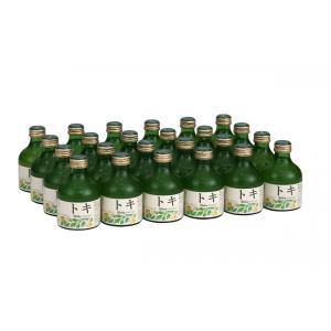 りんごジュース シャイニーアップルジュース 林檎倶楽部トキ ストレート|shinyapple
