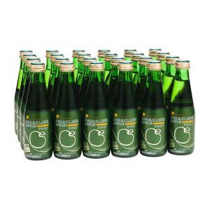送料込み 新商品 ギフト シャイニーアップルジュース スパークリングアップルドライ|shinyapple