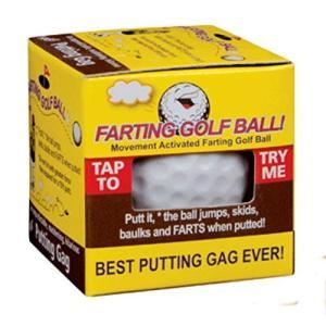 使用されるようにするにはホール最高のゴルフギャグですから注文ごとに1つのボールティーボックスでは使用...