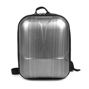 防水レベル撥水商品材質: PCのハードシェル+防水オックスフォード布材質:ポリエステルライナー素材:...