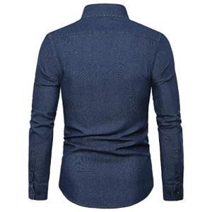 *【半袖tシャツデザイン】*爽やかさを演出する半袖はオールシーズン着要可能です。半流行のストリートモ...