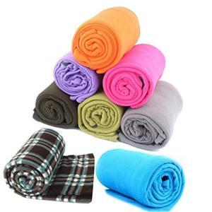 展開した後、それは2*3人の毛布になることができます。フリース生地はそれを軽くて通気性にし、柔らかく...