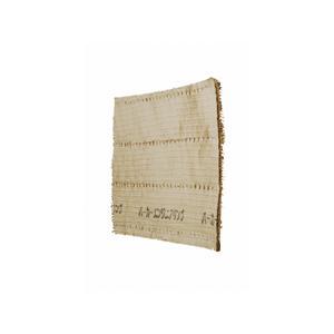 アレスターパット 51cm×51cm|shinyudirect
