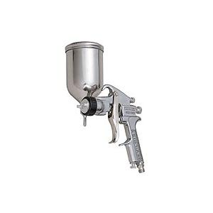 デビルビス JGX502-143-FX-G (ガンのみ)|shinyudirect
