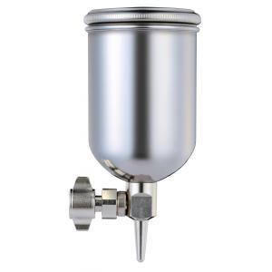 明治カップ 1G-2U|shinyudirect