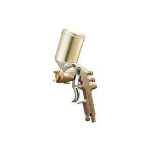 デビルビスJupiter-R-J1-1.3-G (ガンのみ)|shinyudirect