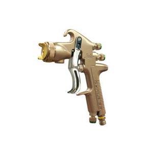 デビルビスJupiter-R-J1-1.3-G (ガンのみ)|shinyudirect|02