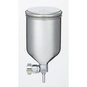 デビルビス KG-400C-FA カップ|shinyudirect