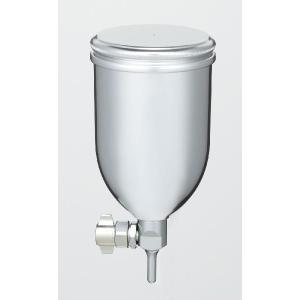 デビルビス KGL-400-FA-ST カップ|shinyudirect