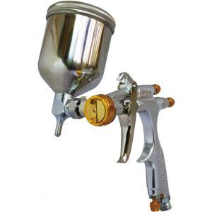 デビルビスDEMI2-DL8-0.8-G-150FA (KGL-150FA-DEMI-STカップ付セット)|shinyudirect