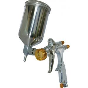 デビルビスDEMI2-DL8-1.1-G-250FA (KG-250FA-DEMIカップ付セット)|shinyudirect