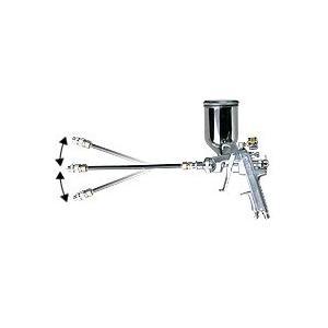 FV−34ノズル(PAC-6・8/イワタW-100/101用)|shinyudirect