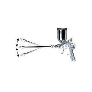 FV−15ノズル(PAC-6・8/イワタW-100/101用)|shinyudirect