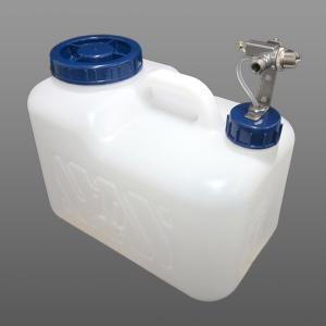 水性用 ウォーターアトマイザー WA-103|shinyudirect