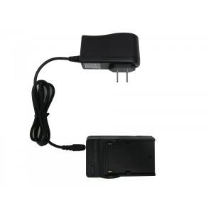 デイライト216専用バッテリー充電器 (ACアダプターコード付) shinyudirect