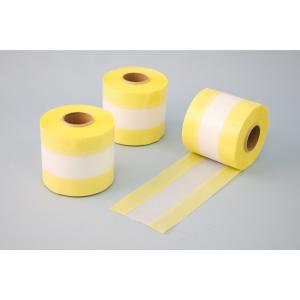 ニューてれこテープ|shinyudirect