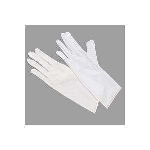 エレクリーン手袋 ECG-24|shinyudirect