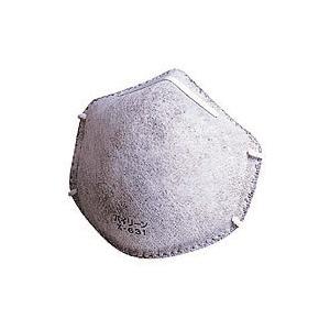 ワークマスク 0963 (X631) shinyudirect