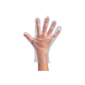テビレ手袋 shinyudirect