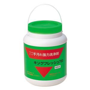 塗料用洗剤 キングフレッシュ|shinyudirect