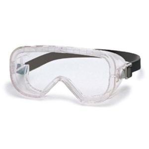 保護めがね YG-700|shinyudirect