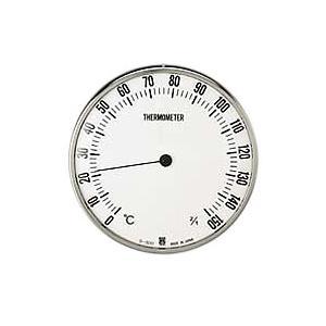 ブース用温度計 (0〜150℃)|shinyudirect