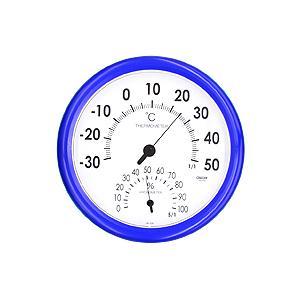 温湿度計3型 (壁掛式)|shinyudirect