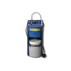 DRESTER-1000Mガンクリーナー|shinyudirect