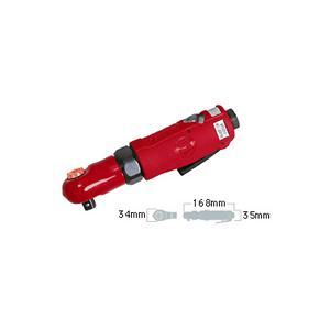 静音ミニラチェット SI-1231A|shinyudirect