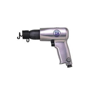 エアーハンマー SI-4120A|shinyudirect