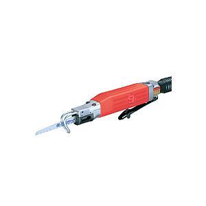メカニカルソー(厚物用) SI-4730|shinyudirect