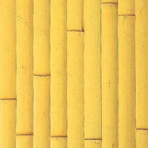 銘竹ボード 晒竹平割 タテ貼 3×6尺|shioken