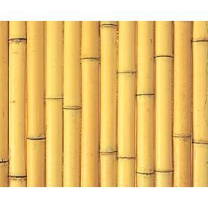 銘竹ボード 晒竹半割 ヨコ貼 巾広 6×3尺|shioken