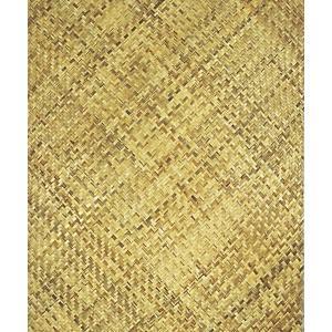 銘竹ボード 山葭アジロ 3×6尺|shioken