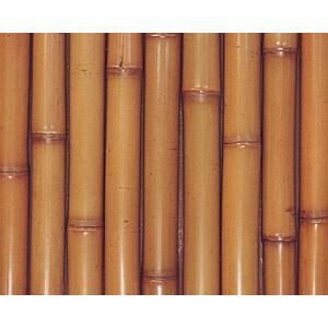 銘竹ボード 染煤古色竹丸竹貼 タテ貼 3×6尺|shioken